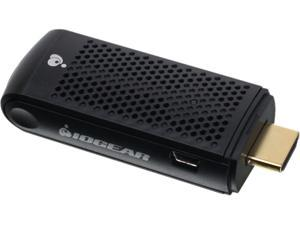 IOGEAR Wireless HDMI Transmitter GWHDSTX