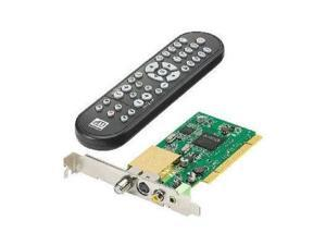 DIAMOND TVW600PCIWB ATI TV Wonder HD 600 PCI - OEM