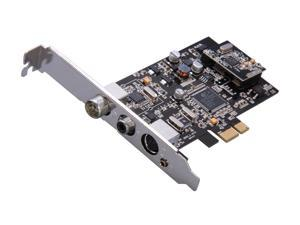DIAMOND HD TV Tuner Card TVW750PEC