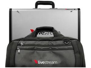 Livestream All-in-one Portable Live Production Switcher Studio LS-HD500