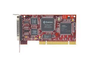 Comtrol RocketPort Universal PCI 8-Port Serial Card Model 99365-0