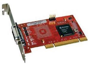 COMTROL 30136-3 RocketPort Express 8-Port PCI Express 8-Port serial card