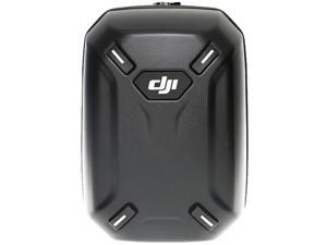 DJI CP.PT.000239 Backpack