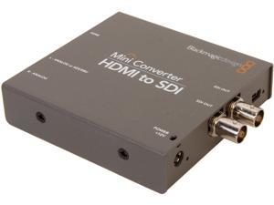 Blackmagicdesign Mini Converter HDMI to SDI CONVMBHS2
