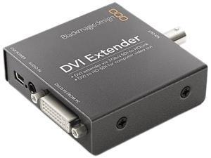 Blackmagicdesign DVI Extender HDLEXT-DVI