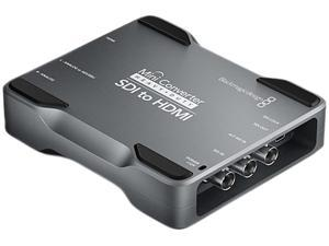 Blackmagicdesign Mini Converter Heavy Duty - SDI to HDMI CONVMH/DUTYBSH