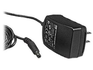 Blackmagicdesign Power Supply for Mini Converters PSUPPLY-INT12V10W