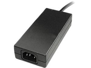 Blackmagicdesign Power Supply for HDLink Pro (12V / 20W) PSUPPLY-12V20W