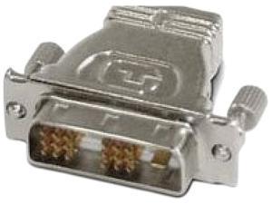 Blackmagicdesign  Male DVI to Female HDMI Adapter - 5 PackADPT-5DVIHDMI - Retail