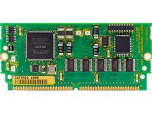 Blackmagic Design Dolby Digital Decoder Module for Blackmagicdesign Audio Monitor TERANEXDOLDEC