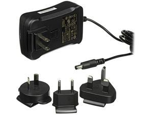 Blackmagic Design 12 VAC Power Supply for Select Blackmagic Design Devices PSUPPLY-12V30W