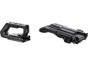 Blackmagic Design Shoulder-Mount Kit for the URSA Mini CINECAMURSASHMKM