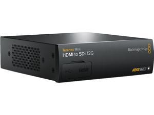 Blackmagic Design Teranex Mini HDMI to SDI 12G CONVNTRM/AB/HSDI