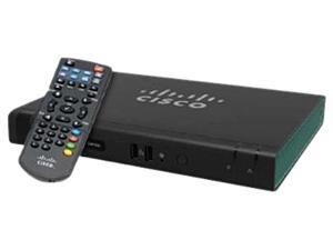 Cisco CS-E340-M32-K9 Edge 340 Digital Media Player