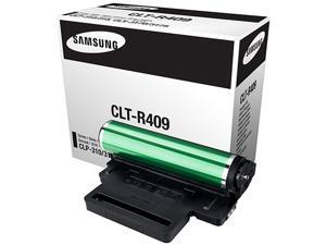 SAMSUNG CLT-R409 imaging unit for CLP-325W, CLX-3185