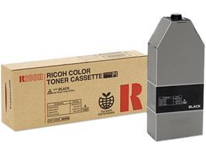 Ricoh 888340 Type R1 Black Toner Cartridge
