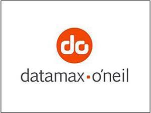 Datamax-O'Neil Opt78-2697-01 Kit,Thermal Tran Csi/Cso Rohs Replaces Dmx-78248301
