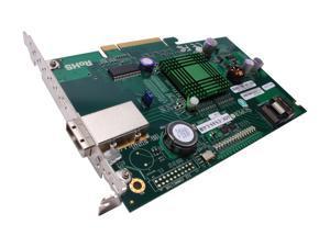 SUPERMICRO AOC-USAS-L4iR PCI Express SAS LSISAS 1068E 8-port controller Card