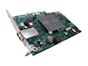 SUPERMICRO AOC-USAS-S4iR PCI Express SAS RAID Card