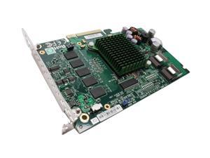 SUPERMICRO AOC-USAS-H8iR PCI Express SATA / SAS 3Gb/s Eight-Port SAS Internal RAID Adapter