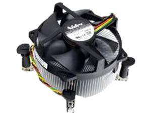 SUPERMICRO SNK-P0046A4 CPU Heatsink & Cooling Fan for Xeon Processor X3400 / L3400 Series