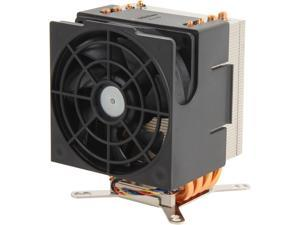 SUPERMICRO SNK-P0035AP4 CPU Heatsink & Fan for Xeon Processor 3000 / 3500 / 5500, Core 2 / i7 / Pentium