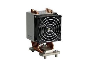 SUPERMICRO  SNK-P0034-AP4 heatsink for LGA 771 Xeon processors