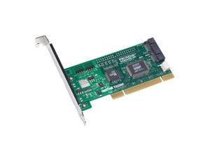 PROMISE FastTrak TX2300 RoHS PCI SATA II (3.0Gb/s) Controller Card