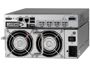 PROMISE H4950LL/A VTrak x30 Series 4U RAID Subsystem Service Parts Kit