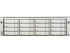 PROMISE VTrak Ex30 E630FDQS3 RAID Sub-System (48TB)