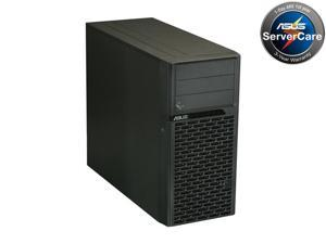 ASUS ESC2000 G2 5U/Tower Server Barebone