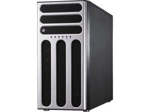 ASUS TS300-E9-PS4 Tower Server - Barebone LGA 1151 Intel C236 DDR4 2133