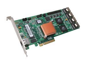 ADAPTEC AHA 2940U 2940UW 2940D PCI SCSI DRIVERS FOR WINDOWS MAC