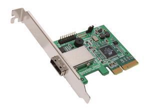 HighPoint RocketRAID 2644x4 PCI-Express x4 SATA / SAS Controller Card