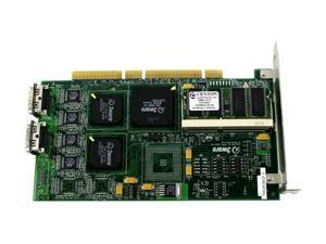3ware 9500S-8MI PCI SATA High-Performance Hardware RAID Controllers
