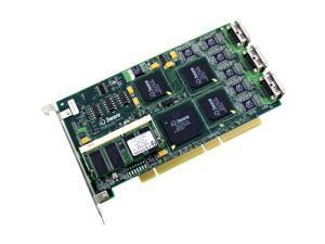 3ware 9500S-12MI PCI 2.2 SATA Controller Card
