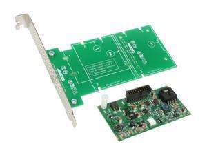 3ware BBU-MODULE-04 Battery Backup Unit for 3ware 9690SA/9650SE/9550SX/9550SXU/9590SE With Remote Battery Mounting Kit