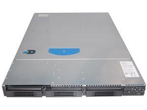 Intel SR1475 1U Rackmount Server Chassis