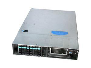 Intel SR2625URLX 2U Rackmount Server Barebone