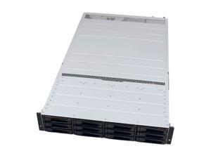 Intel SR2612URRNA 2U Rackmount Server Barebone
