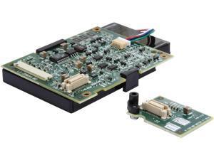 Intel AXXRSBBU7 Accessories
