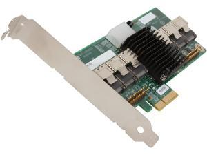 Intel RAID Twenty-four port Expander Card RES2SV240