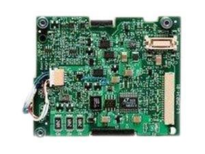 Intel AXXRSBBU6 Raid Smart Battery