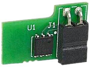 Intel AXXRPFKDE2 Activation Key - RAID Drive Encryption Management