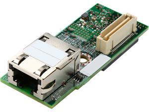 Intel AXXRMM4 Remote Management Module