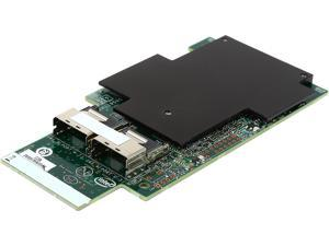 Intel RMS25JB080 PCI-Express 2.0 x8 SATA / SAS Integrated RAID Module