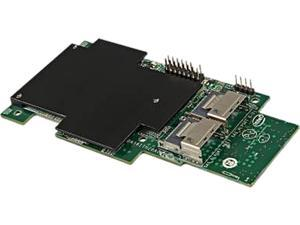 Intel RMS25JB040 PCI-Express 2.0 x8 SATA / SAS Integrated RAID Module