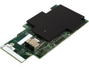 Intel RMS25JB040 PCI-Express 2.0 x8 SATA / SAS Integrated RAID Module
