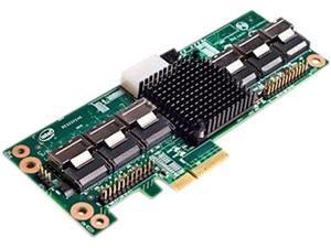 Intel RES2SV240NC RAID Expander Card