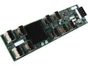 Intel RES2CV360 RAID Expander